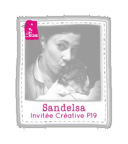Sandelsa