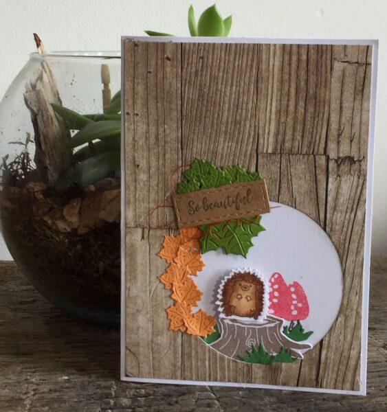 lesateliers de floriane