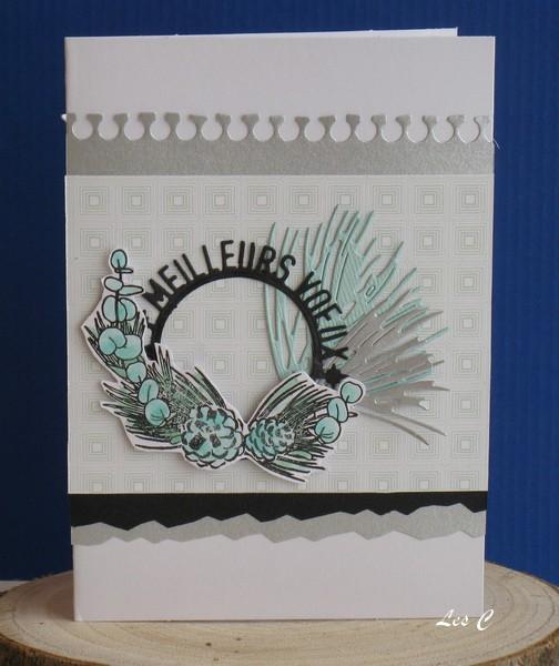 claudinecloclo