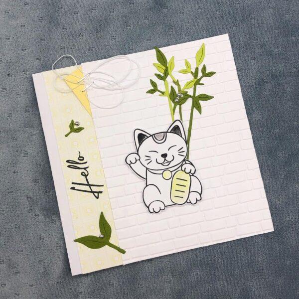 eli lilou