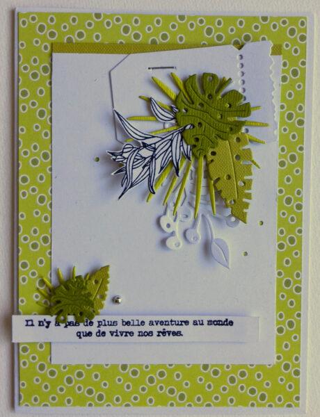 emmafr invitation lift mary 10 10 20