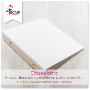 https://www.4enscrap.com/fr/a-customiser/1769-a-customiser-scrapbooking-carterie-classeur-blanc-4801009190138.html