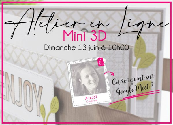 Ateliers_en_live_blog